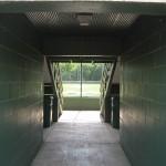 athleticpark10