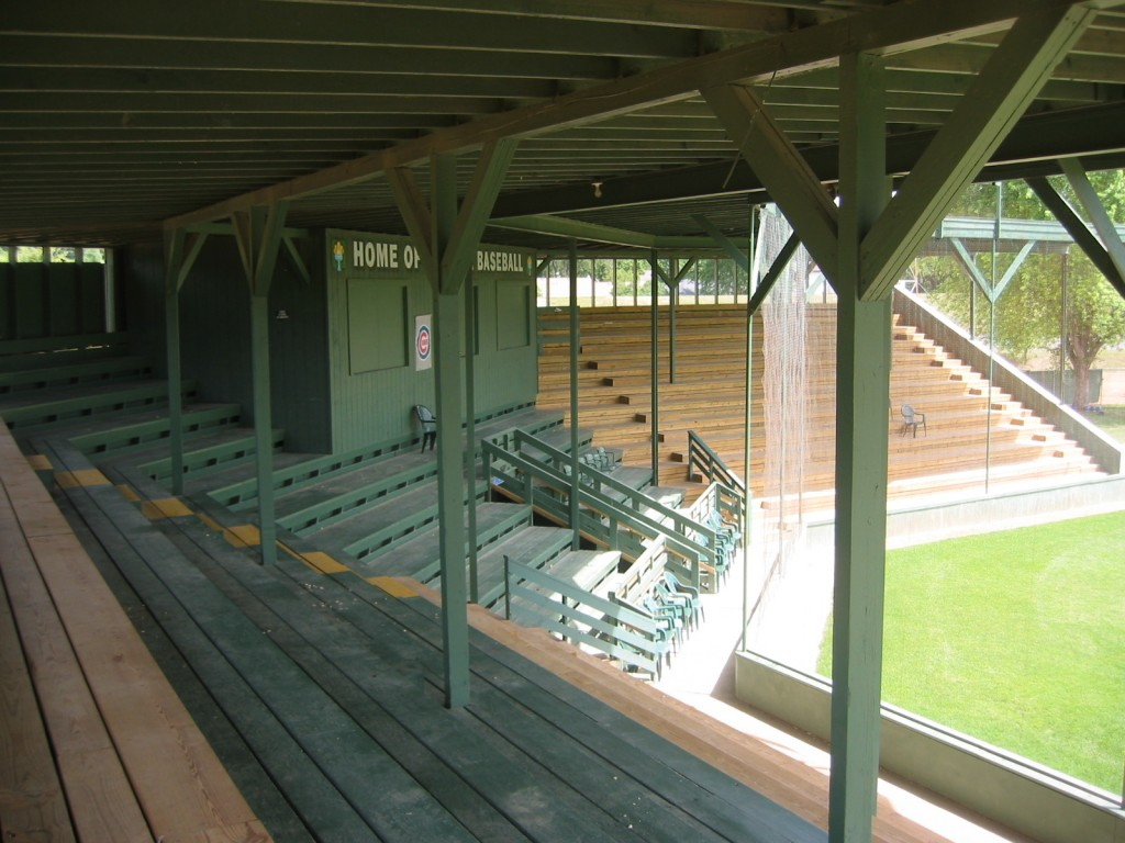 athleticpark11