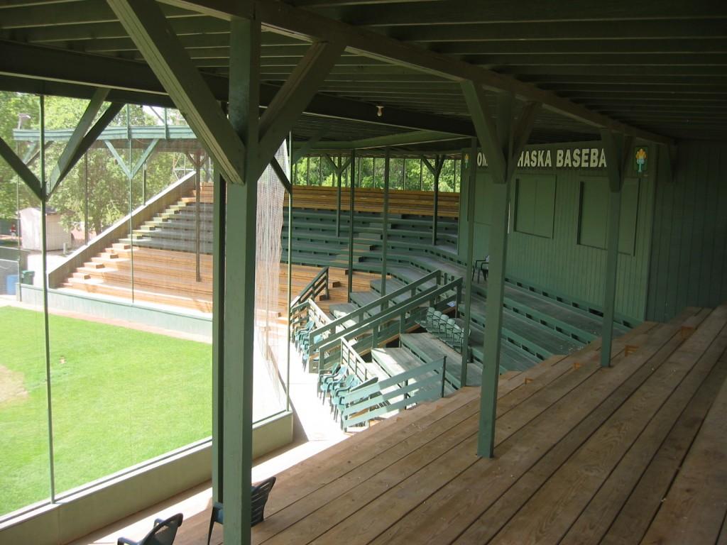 athleticpark12
