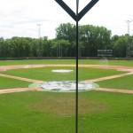 athleticpark13