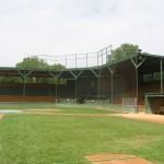 athleticpark14