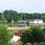 athleticpark2