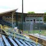 athleticpark3