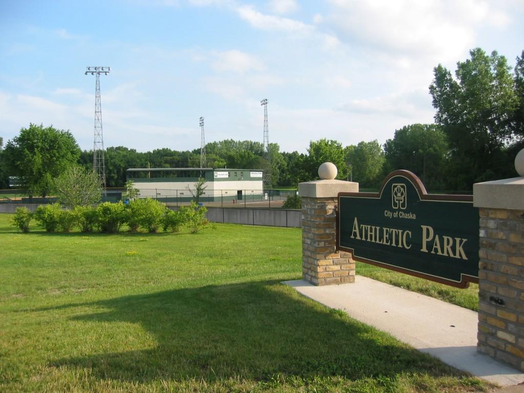 athleticpark4