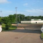 athleticpark5