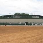 athleticpark6