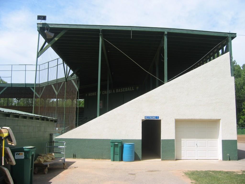 athleticpark7
