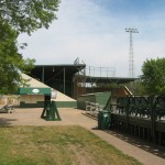athleticpark8
