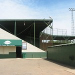 athleticpark9