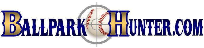 ballpark-hunter-wcenter-target-no-bars