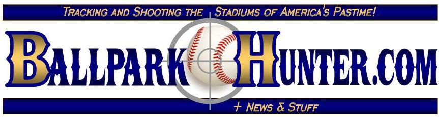 ballpark-hunter-web-design-w-ball-and-bars