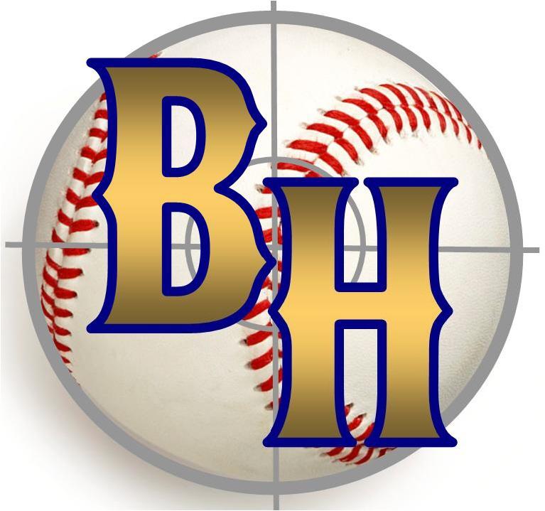 ballparkhunter-bh-logo