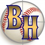ballparkhunter-bh-logo1