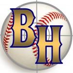 ballparkhunter-bh-logo1