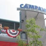 campanellistadium3