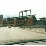 coorsfield1