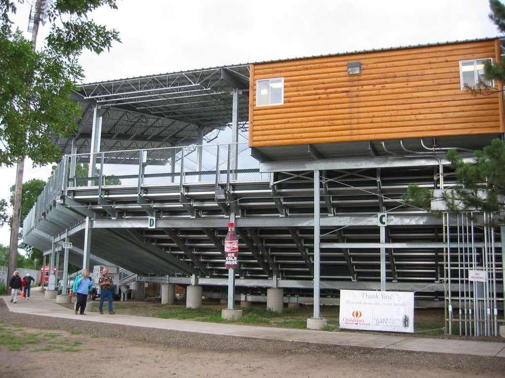 copelandpark13