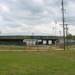 drillerpark1