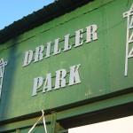 drillerpark2