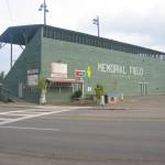 memorialfield1