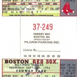 red-sox-tix-1996