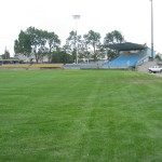 royalathleticpark11