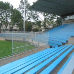 royalathleticpark12