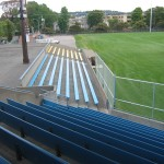 royalathleticpark13