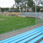 royalathleticpark14