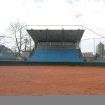 royalathleticpark4