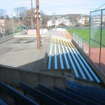 royalathleticpark6