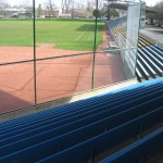 royalathleticpark7
