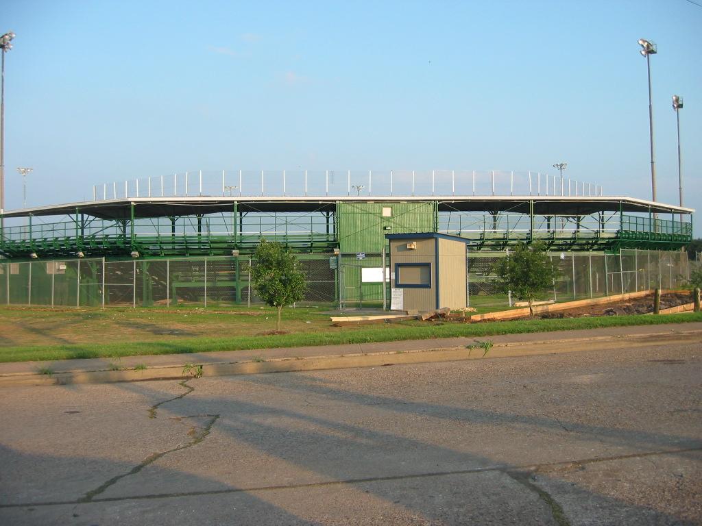travispark3