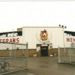 veteransmemorial2