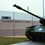 veteransmemorialii3