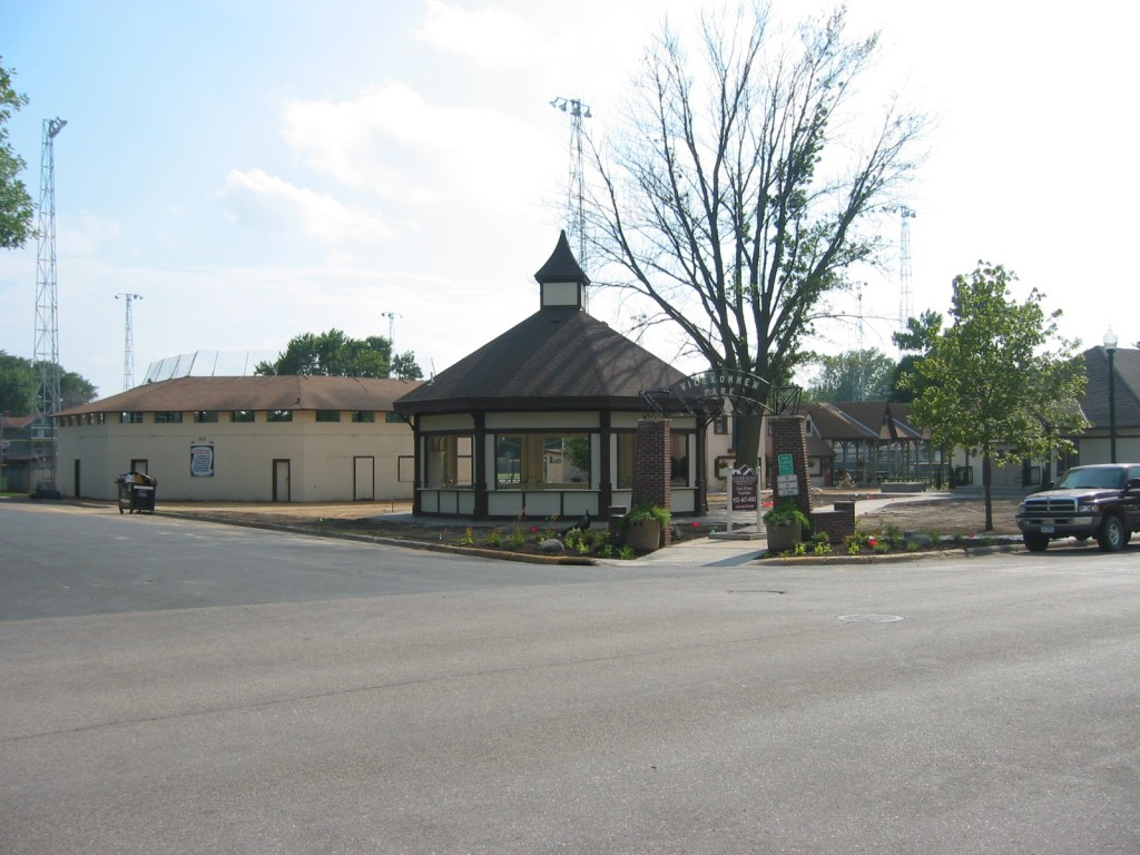 willkommenmemorialpark1