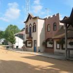 willkommenmemorialpark10