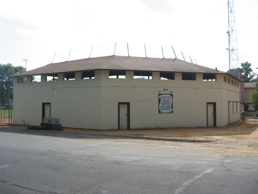 willkommenmemorialpark2