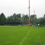 alumnifield1