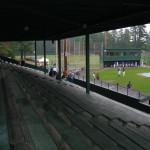 alumnifield3