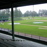 alumnifield4