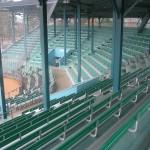 carsonpark13