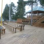 carsonpark17