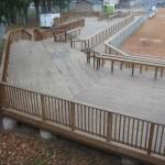 carsonpark18