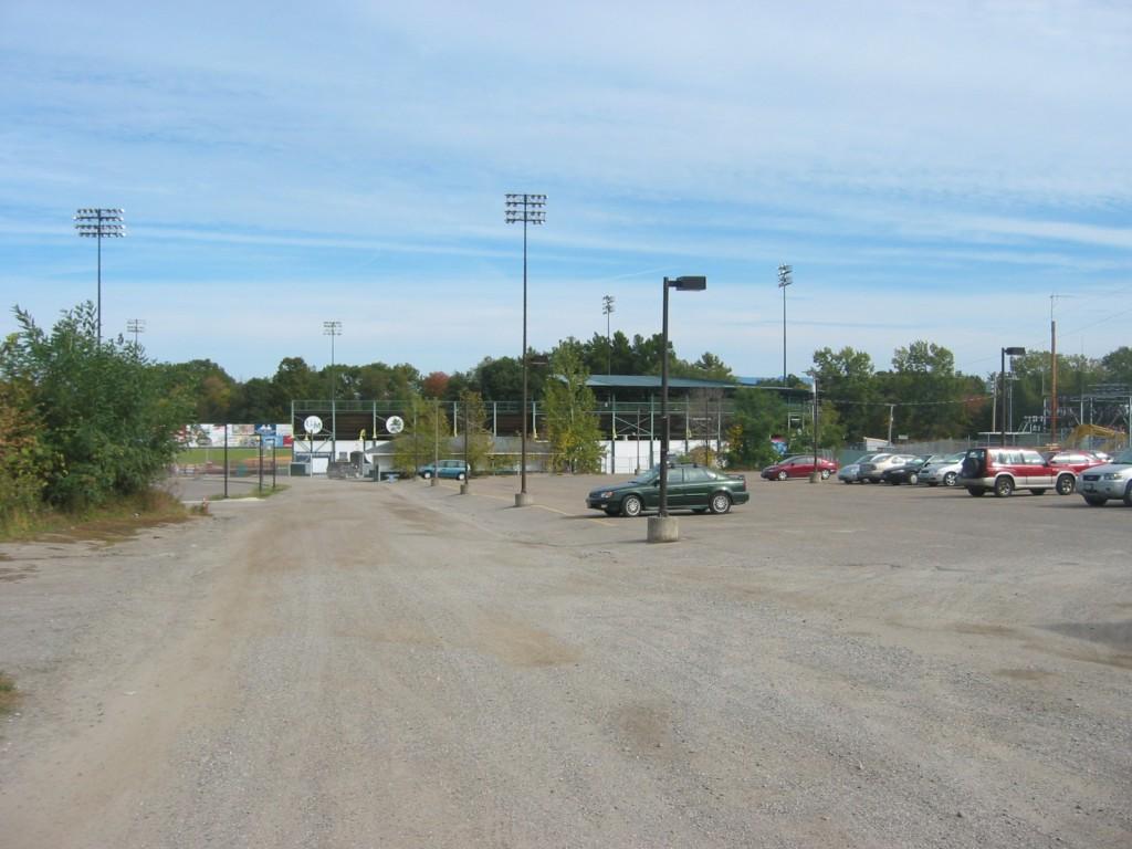 centennialfield2