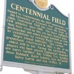 centennialfield4