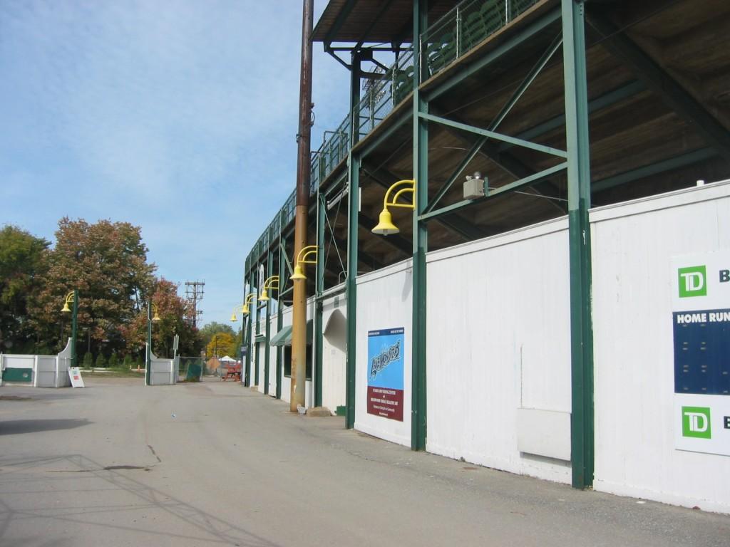 centennialfield7