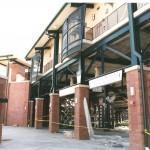 haymarketpark3