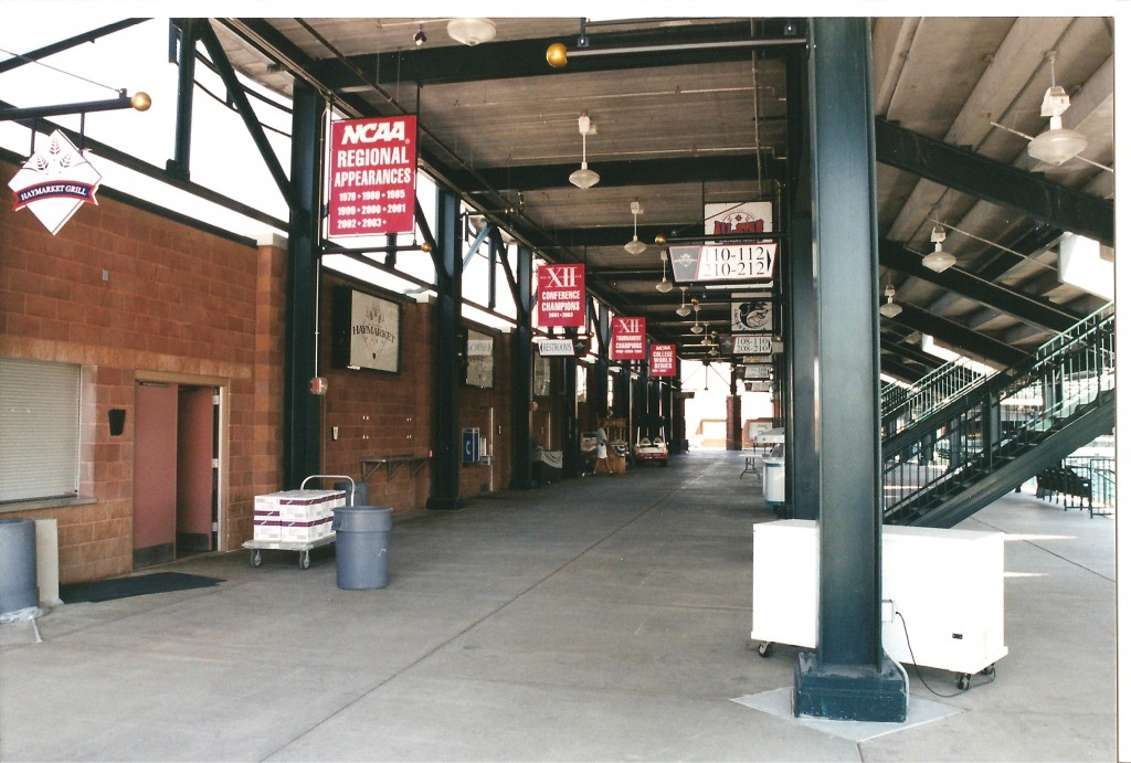 haymarketpark5
