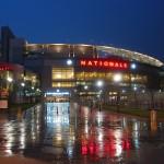 nationalspark17